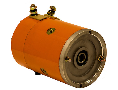 NEW SNOW PLOW REPLACEMENT A COIL FITS MEYER 3//8 INCH BORE REPLACES 15392 OLD STYLE 15392